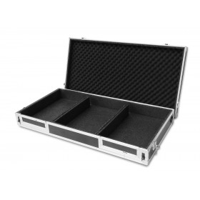 Hard Case Kit CDJ / Mixer Grande