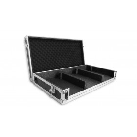 Hard Case Kit CDJ / Mixer Pequeno