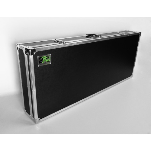 Hard Case Teclado Nord Stage 2 EX HP 76