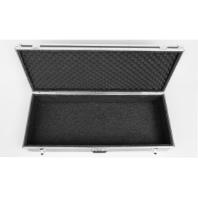 Hard Case Teclado Yamaha MX 61