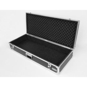 Hard Case Teclado Roland GO Keys