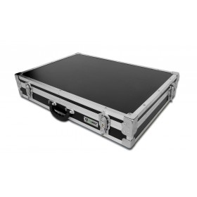 Hard Case Pioneer XDJ RR Basic