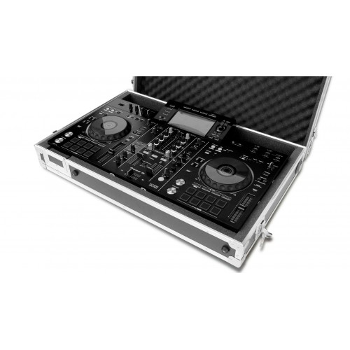 Hard Case Pioneer XDJ RX / RX2 Basic
